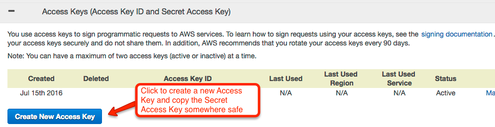 Amazon-access-keys.png