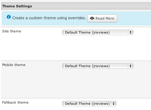 Theme-settings.png